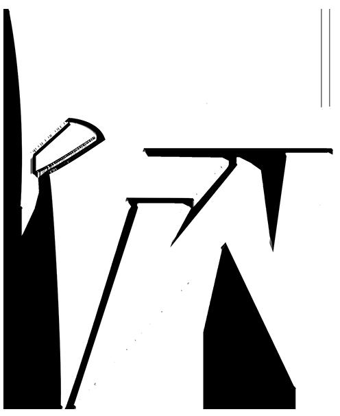 frontline warriors logo space